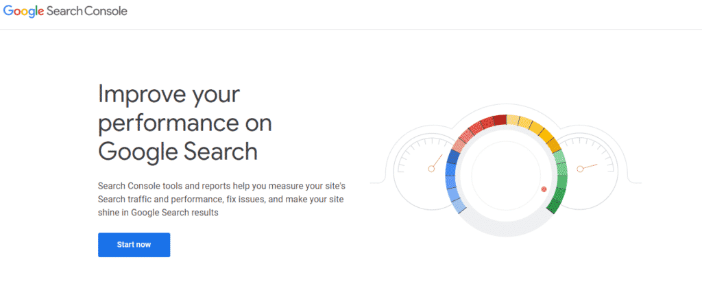 googlesearchconsole_homepage